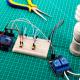 Controlando lâmpadas com Módulo Relé Arduino