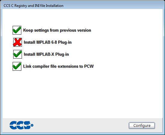 Compilador C - Plugins