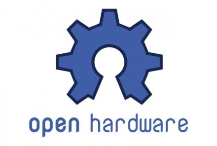 Vamos falar de Open Hardware?