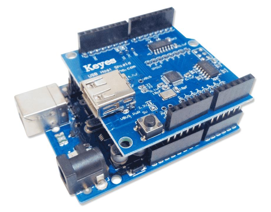 Usb_Host_Shield_Arduino_Uno