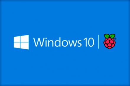 Como instalar o Windows 10 no Raspberry Pi 2