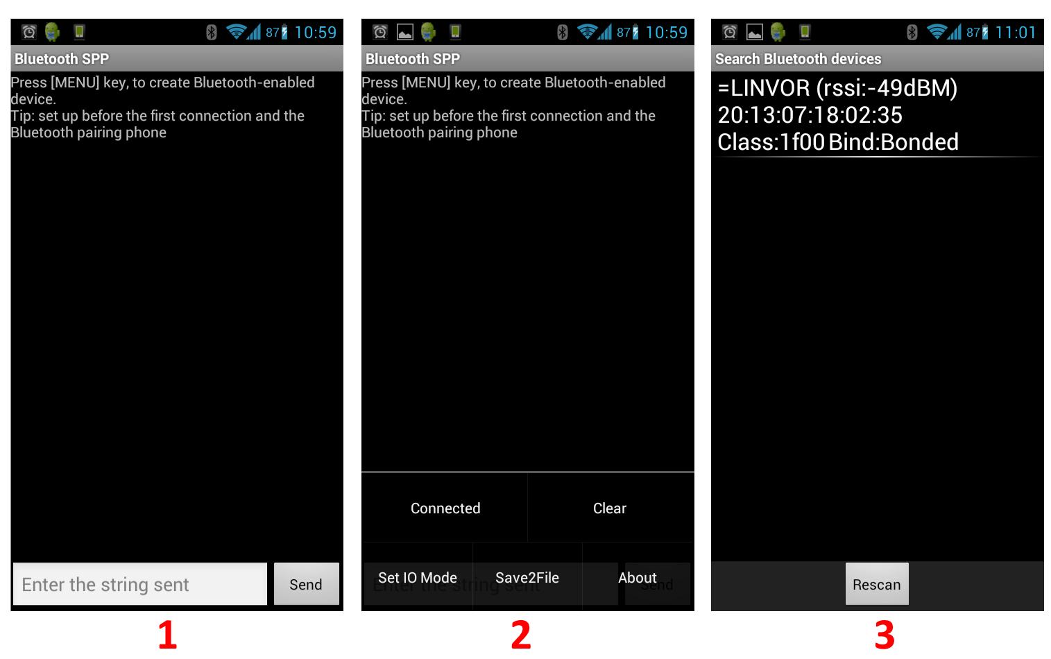 Celular_BT_Telas123