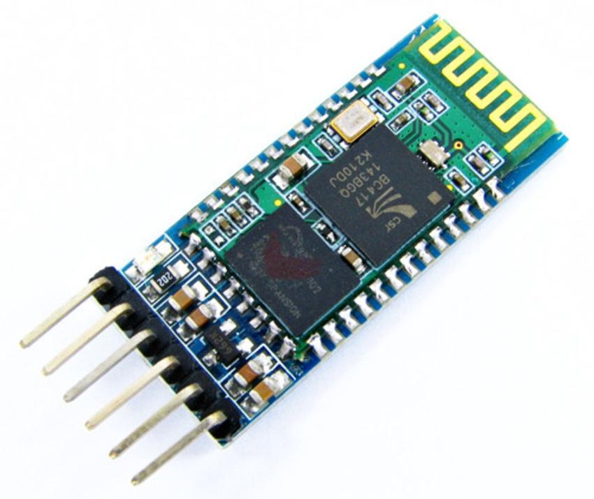 Tutorial módulo bluetooth com arduino filipeflop