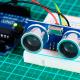 Como conectar o Sensor Ultrassônico HC-SR04 ao Arduino