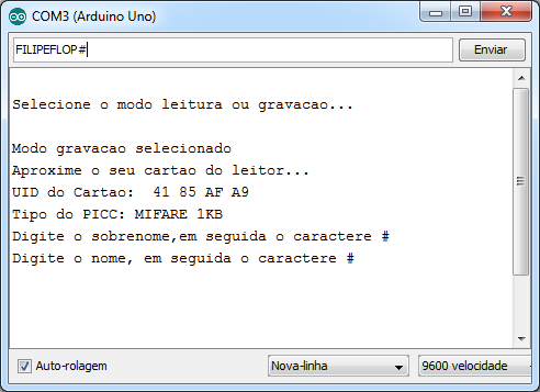 Serial_Monitor_Gravacao_Nome