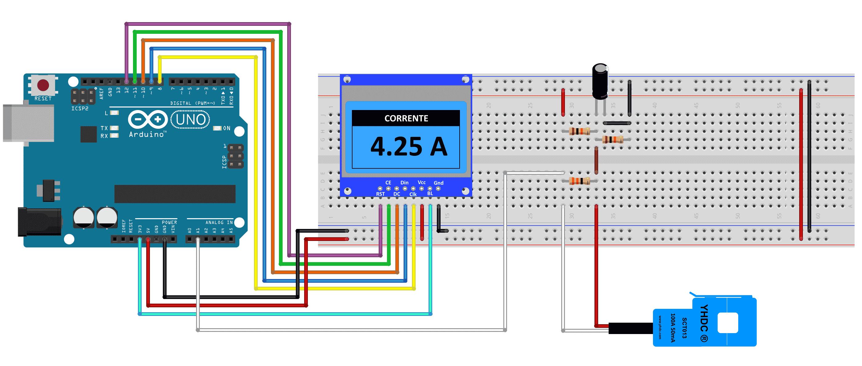 Circuito_Arduino_Sensor_Corrente_SCT013