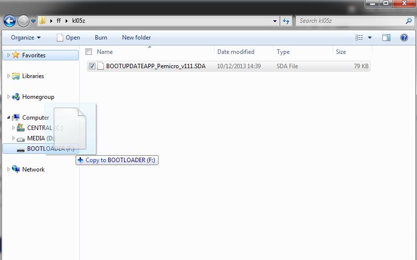 Copiando_OpenSDA_Bootloader