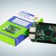Linux e IoT com a BeagleBone Green Wireless