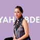 Mulheres Makers: Ayah Bdeir