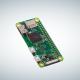 Novo Raspberry Pi Zero W com Wifi e Bluetooth