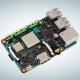 Conheça a Asus Tinker Board