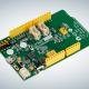 Programando a Linkit One com Arduino IDE