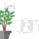 Projeto de PCB para Planta IoT – Parte 2