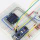 Gerador de sinais DIY – Mini Wave_Gen Parte 01